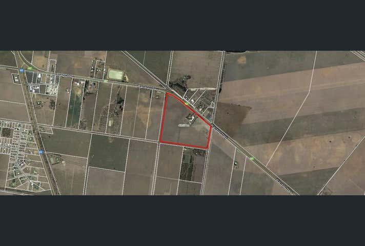356 Warrego Highway Dalby QLD 4405 - Image 1