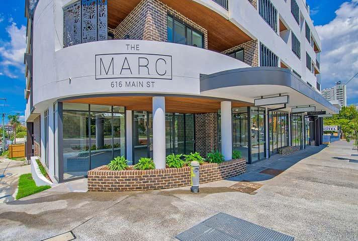 104/616 Main Street Kangaroo Point QLD 4169 - Image 1