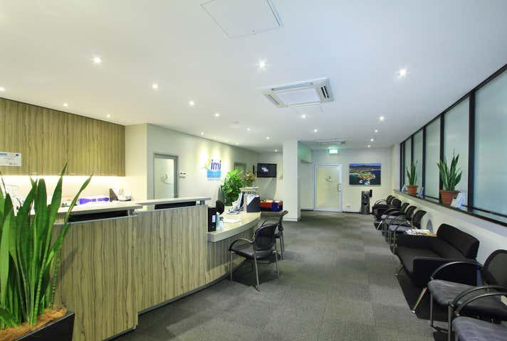 50/341-349 Crown Street Wollongong NSW 2500 - Image 1