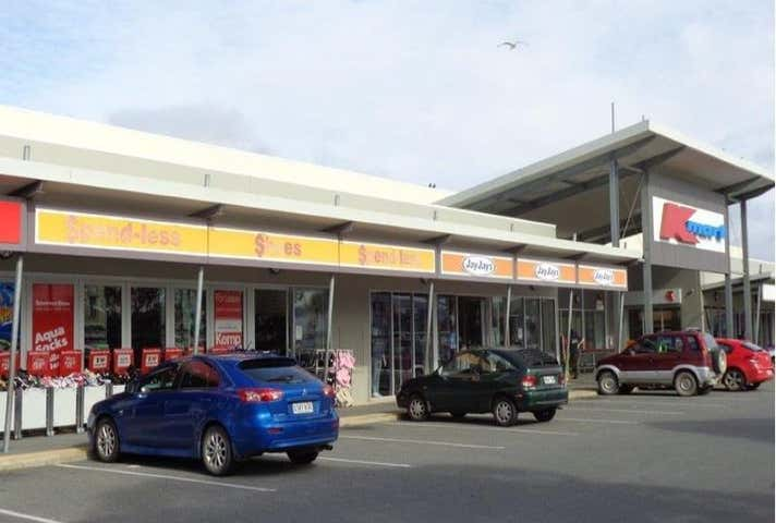 5/38 Edinburgh Street Port Lincoln SA 5606 - Image 1