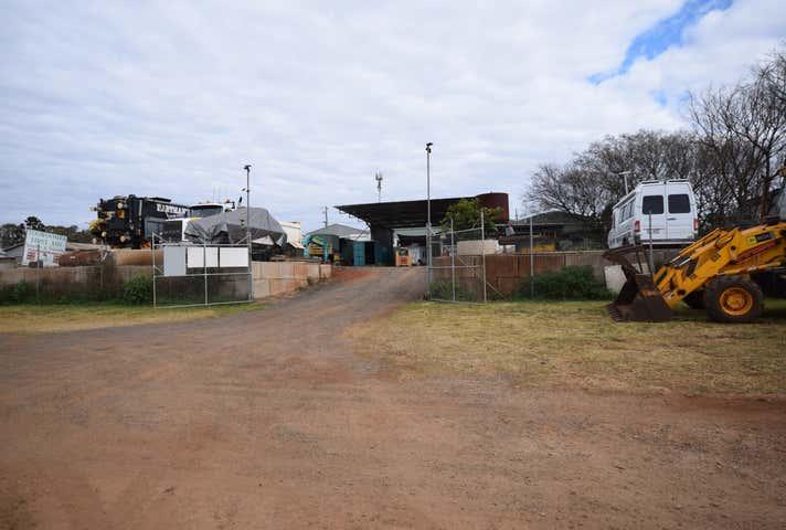 1 Lancaster Street Rockville QLD 4350 - Image 1