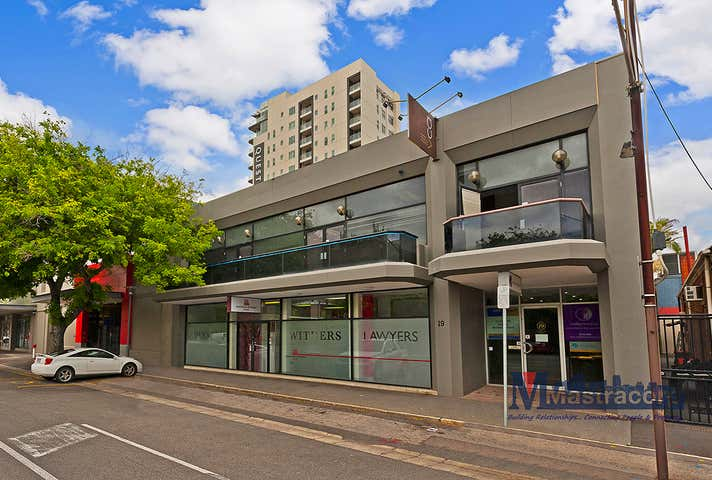 Commercial real estate property for lease in sa 5000 pg 17 for 170 north terrace adelaide