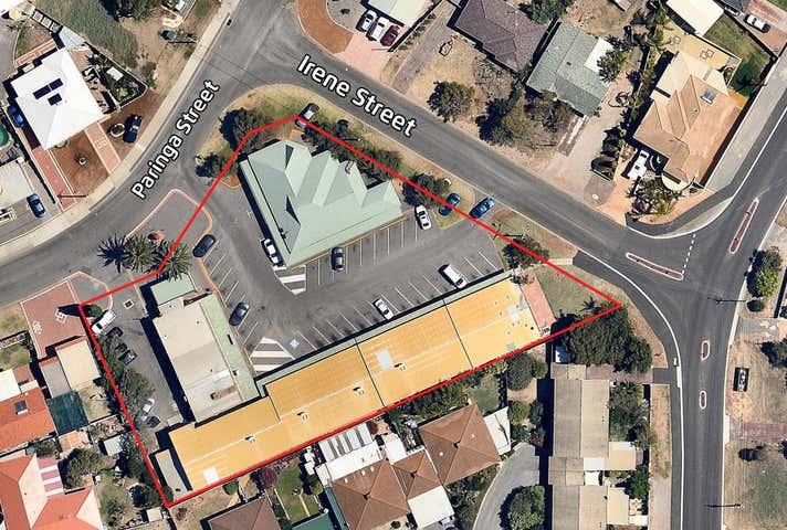 Shop 9/1 Irene Street Geraldton WA 6530 - Image 1
