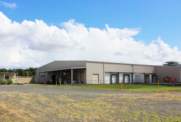 Part of Lot 45 Heinemann Road Wellcamp QLD 4350 - Image 1