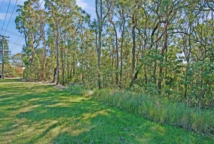 501 Brunker Road Adamstown NSW 2289 - Image 1
