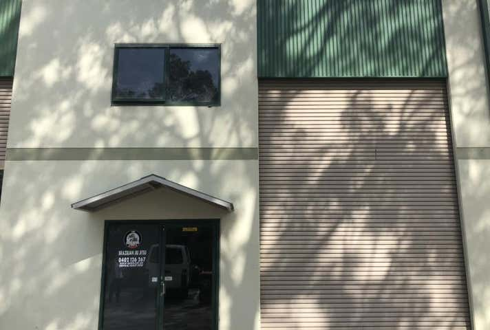 Unit 11, 11 Donaldson Street Wyong NSW 2259 - Image 1