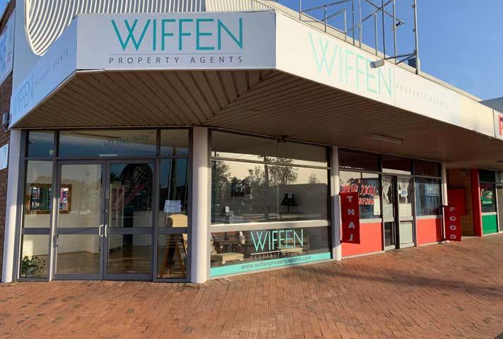 Shop 1, 32-36 Victoria Street Taree NSW 2430 - Image 1