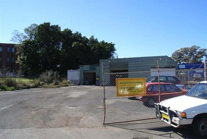 6/24 Hooker Street Islington NSW 2296 - Image 1