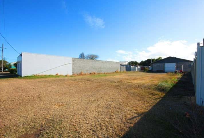 116 Callide Street Biloela QLD 4715 - Image 1