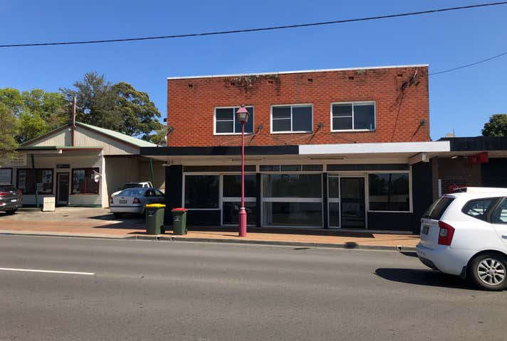 61A Meroo Street Bomaderry NSW 2541 - Image 1