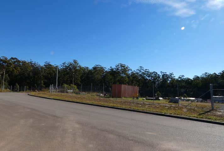 Lot 2, 28 Business Circuit Wauchope NSW 2446 - Image 1