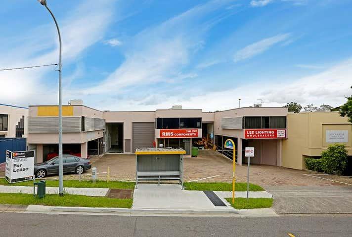 Unit A, 174 Wecker Road Mansfield QLD 4122 - Image 1