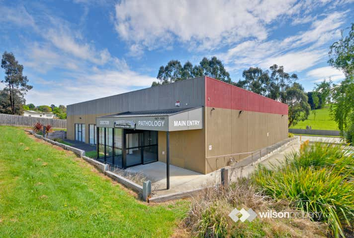 197-199 Sutton Street Warragul VIC 3820 - Image 1