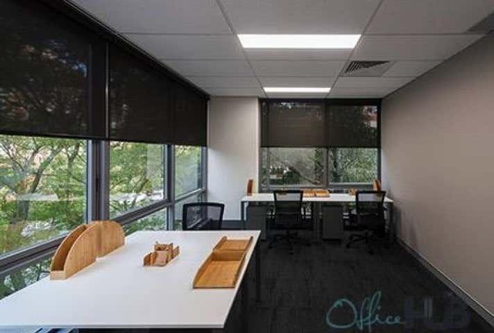 119/22-28 Edgeworth David Avenue Hornsby NSW 2077 - Image 1