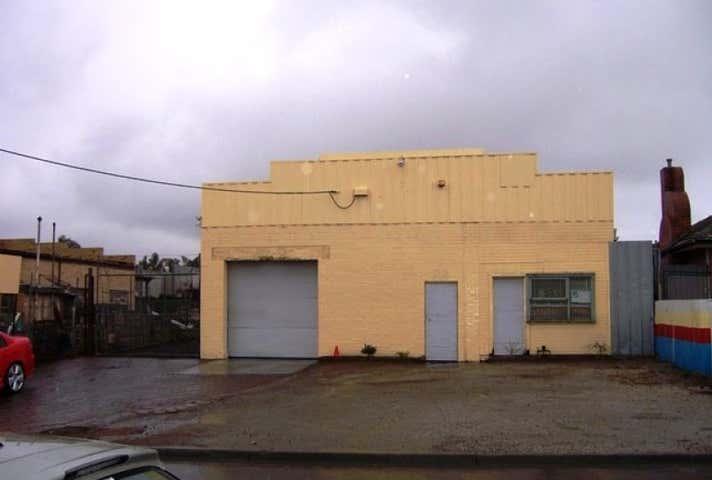 22 Richard Street Maidstone VIC 3012 - Image 1