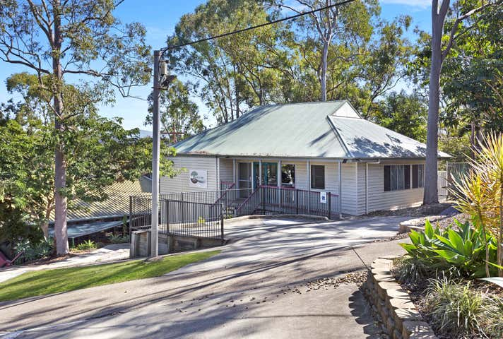 57A Kenmore Road, Kenmore, Qld 4069