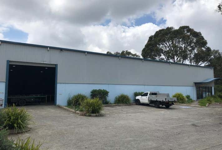 Unit 5, 2 Pile Road Somersby NSW 2250 - Image 1