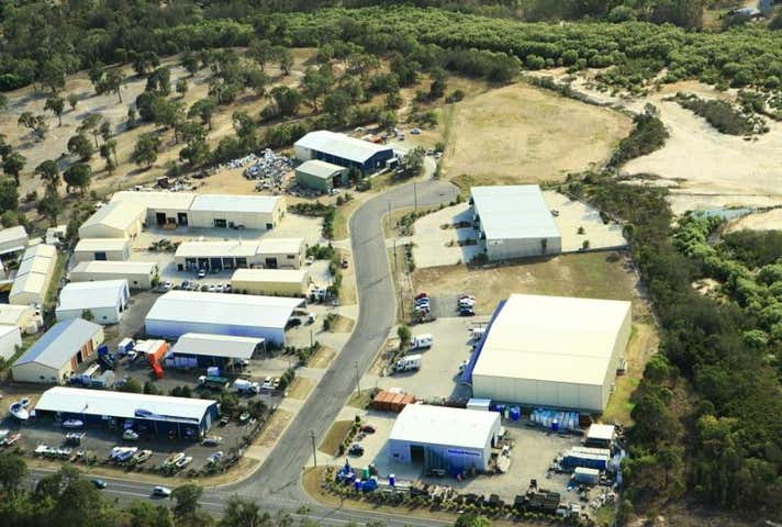 3/12 Driftwood Court Urangan QLD 4655 - Image 1