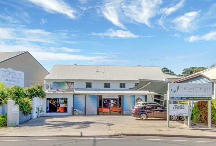 2 Goondoon Street Gladstone Central QLD 4680 - Image 1