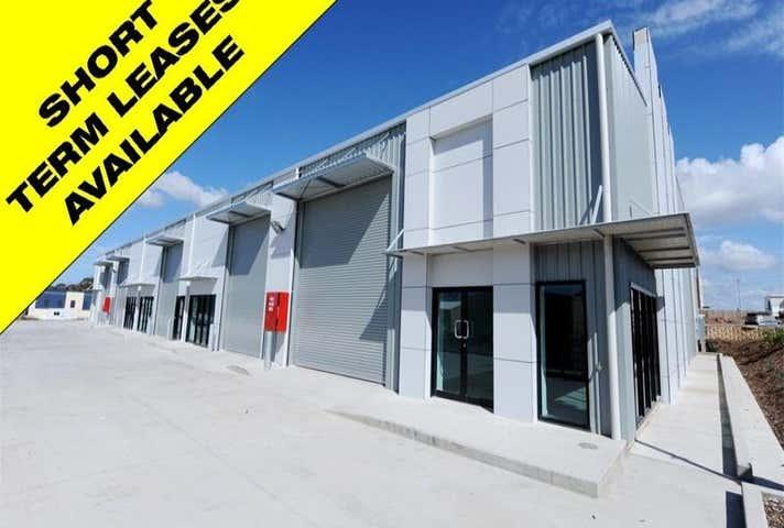 Gladstone Central QLD 4680 - Image 1