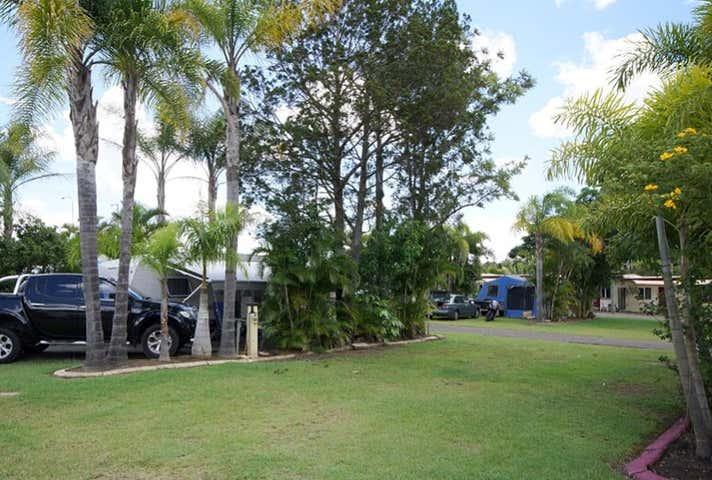 20 Childers Street Bundaberg Central QLD 4670 - Image 1