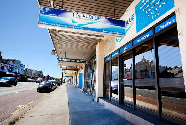 336 Parramatta Road Stanmore NSW 2048 - Image 1