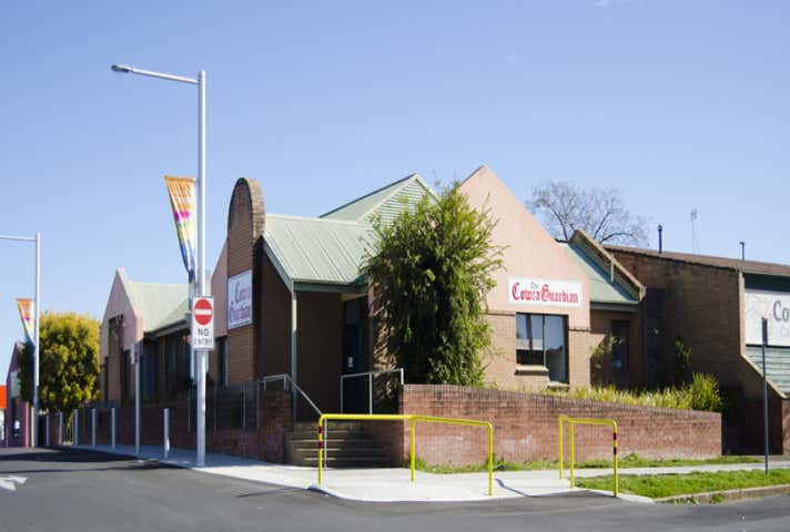 100 Darling Street Cowra NSW 2794 - Image 1