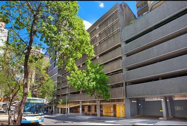 19/251 Clarence Street Sydney NSW 2000 - Image 1