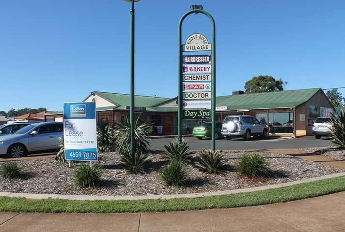 Middle Ridge Village, Shop 7, 156-158 Spring Street Middle Ridge QLD 4350 - Image 1