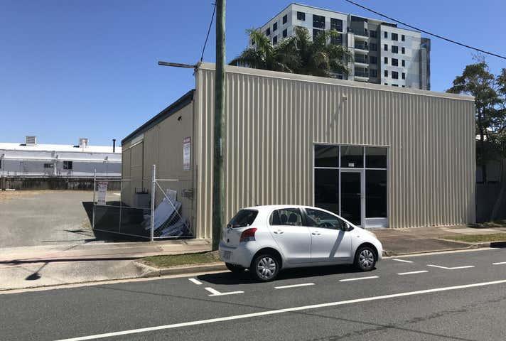 8 Carlyle Street Mackay QLD 4740 - Image 1