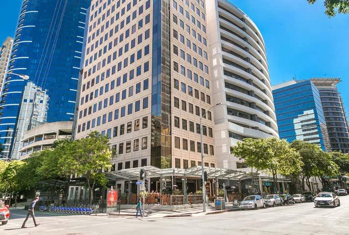 Suite 63, 43 Edward Street Brisbane City QLD 4000 - Image 1