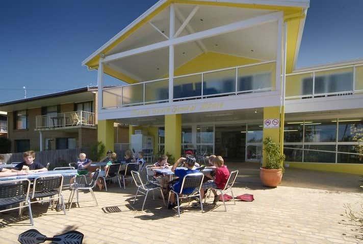42 Sandys Beach Drive Sandy Beach NSW 2456 - Image 1