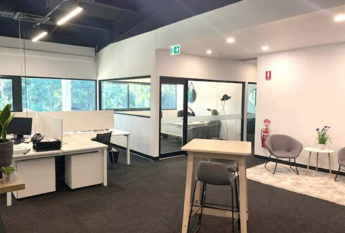 Single Office, 19 Chetwynd Road Erina NSW 2250 - Image 1