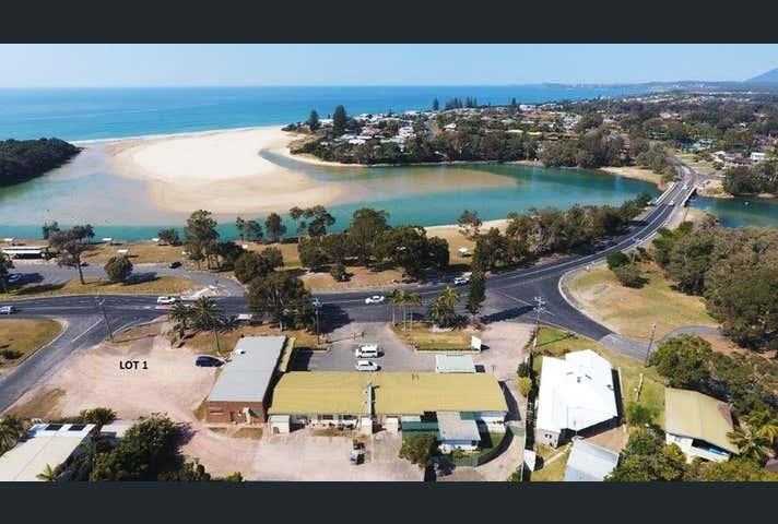 1661-1669 Ocean Drive Lake Cathie NSW 2445 - Image 1