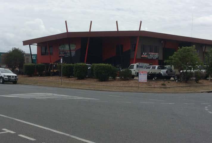 3/52 Margaret Vella Drive Paget QLD 4740 - Image 1