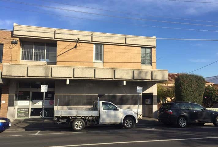 571 Barkly Street West Footscray VIC 3012 - Image 1