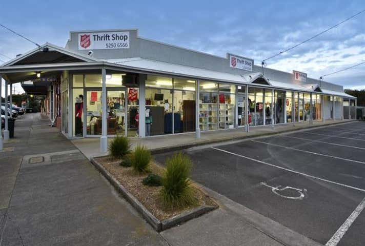 Shops 1-3, 49 Ash Road Leopold VIC 3224 - Image 1