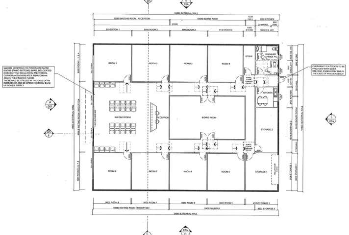 63 Argyle Street Traralgon VIC 3844 - Image 1