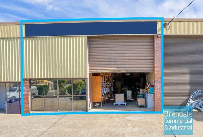 Unit 3, 25 Paisley Dr Lawnton QLD 4501 - Image 1