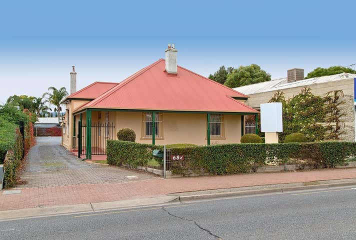 687 South Road Black Forest SA 5035 - Image 1