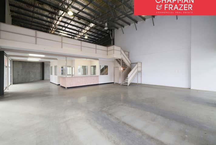 Lot 1, 2-4 Stockyard Place West Gosford NSW 2250 - Image 1
