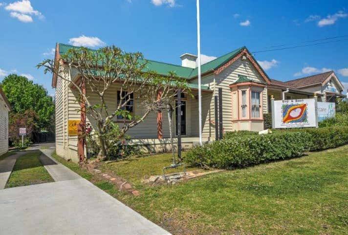 54 Worrigee Street Nowra NSW 2541 - Image 1