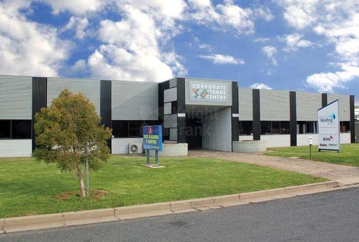 Unit 4, 8-10 Wentworth Street, East Wagga Wagga, NSW 2650
