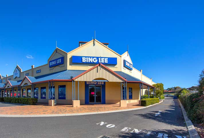 Shop 5/383-391 Goonoo Goonoo Road Tamworth NSW 2340 - Image 1