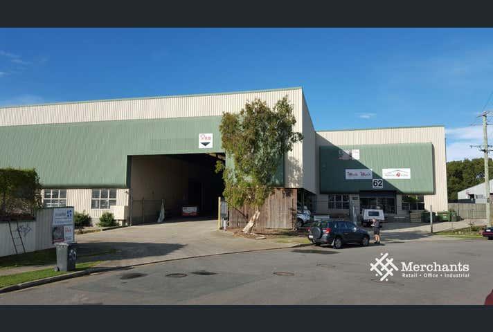 2CD/62 Didsbury Street East Brisbane QLD 4169 - Image 1