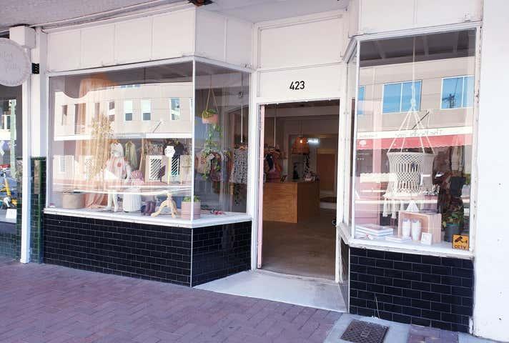 423 Oxford Street Mount Hawthorn WA 6016 - Image 1