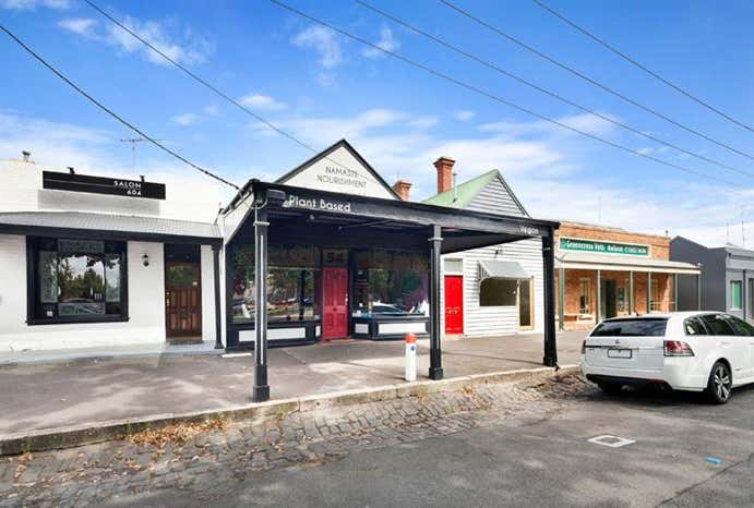 54 Victoria Street Ballarat East VIC 3350 - Image 1