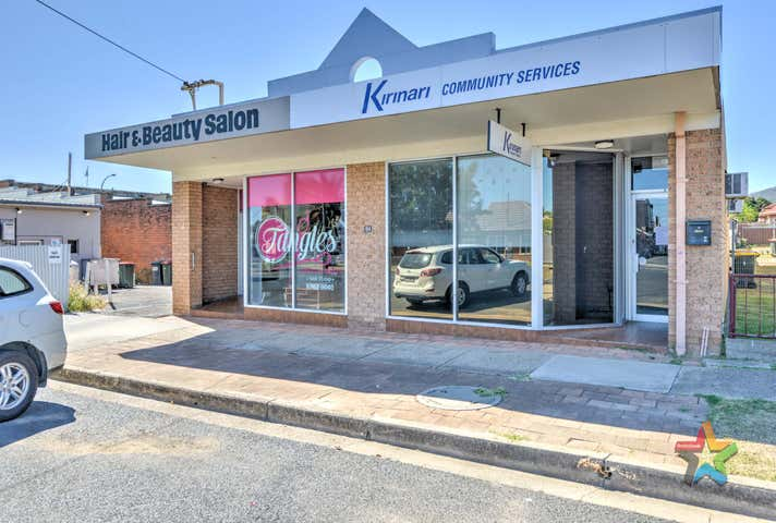 2/84 Denison Street Tamworth NSW 2340 - Image 1
