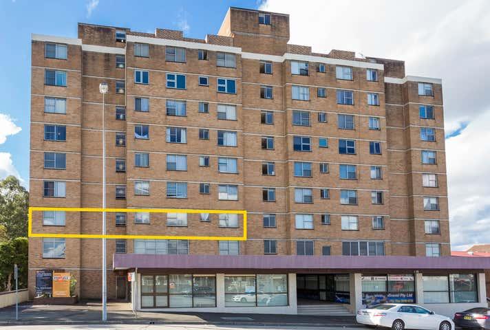 Suite 31-35/10 Bridge Street Granville NSW 2142 - Image 1
