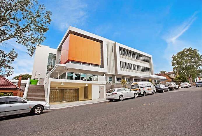 Lot 12, 20-22 Smith Street Charlestown NSW 2290 - Image 1